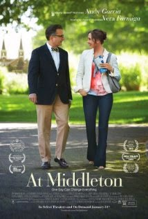 Free Download Drama Movie At Middleton 2013 Bluray