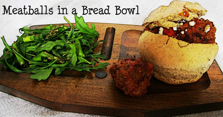 tassajara bread book review