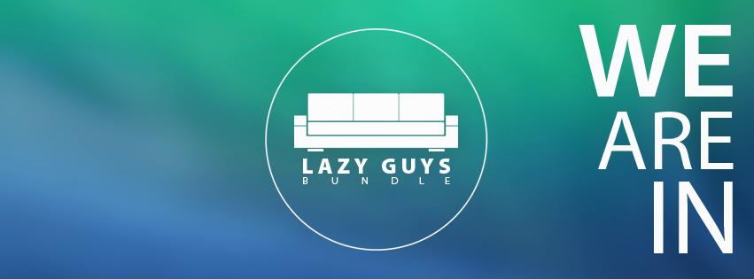 http://www.lazyguysstudio.com/bundle/