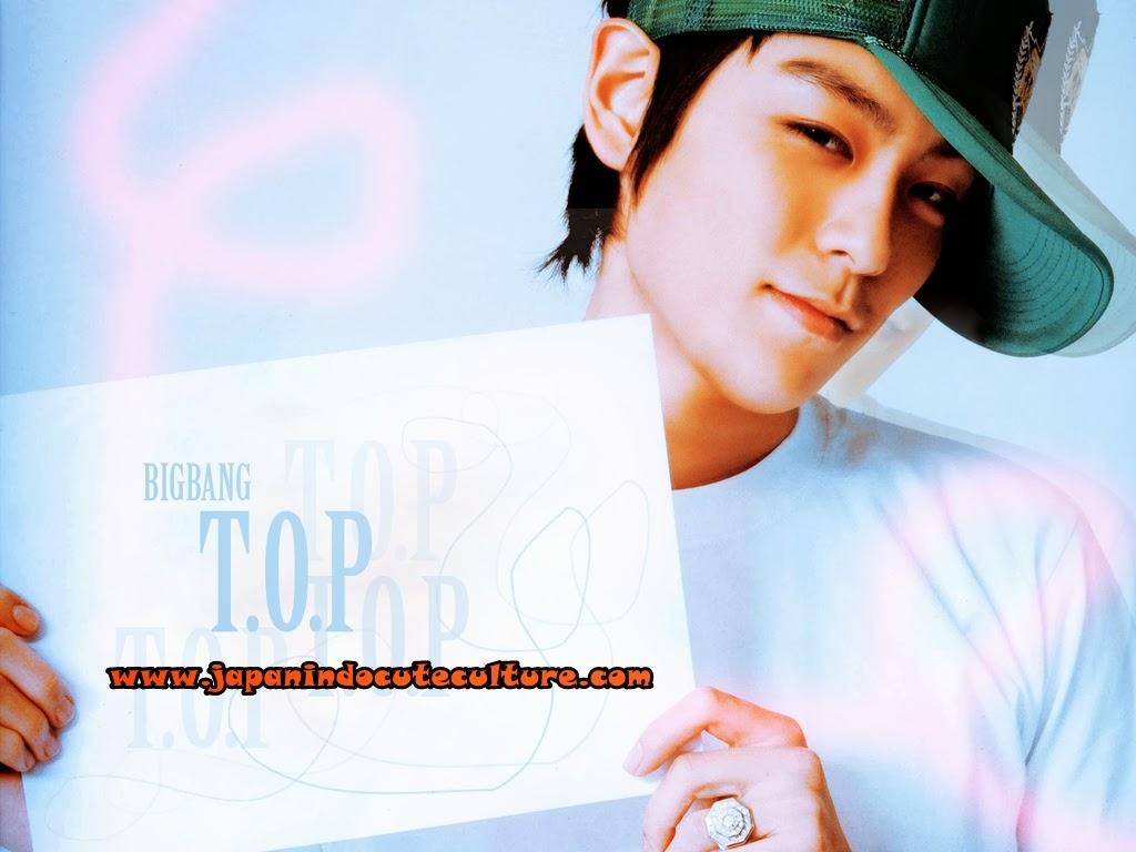 TOP Aktor Korea Paling Ganteng, Cakep, dan Imut