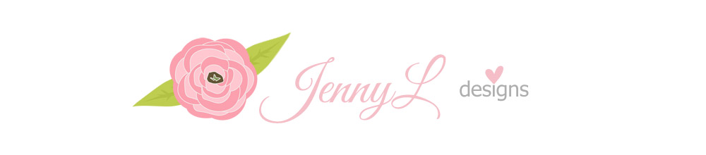 JennyL Designs: Digital Papers, Clipart, Digital Scrapbooking, Overlays