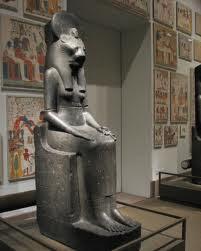 Simbología Egipcia 7