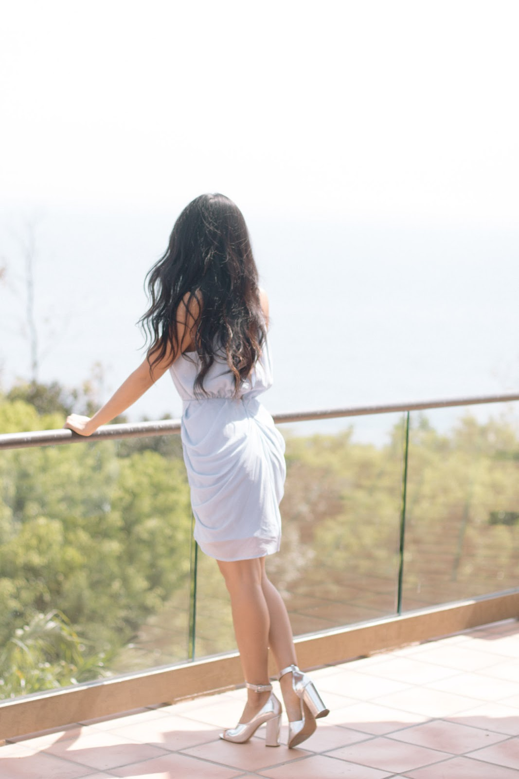 LA best beauty blogger