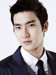 Biodata Choi Si Won pemeran tokoh Kang Hyun Min