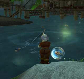 Fishing Is Not That Difficult When You Have Good Tips To Follow