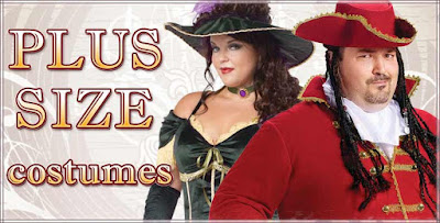 plus size halloween costumes women and men 2015