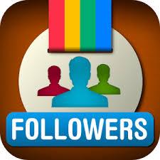 Instafollow app Instagram