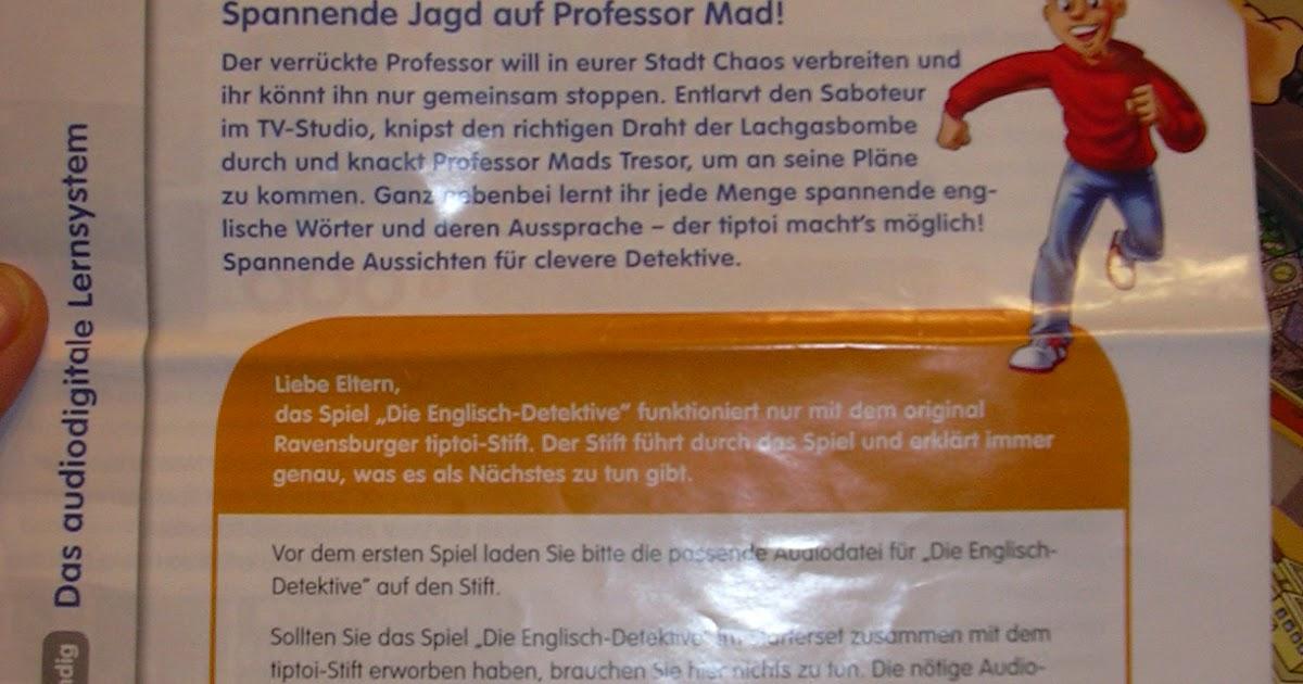 Tolle Mad Minute Arbeitsblatt Fotos - Mathematik & Geometrie ...