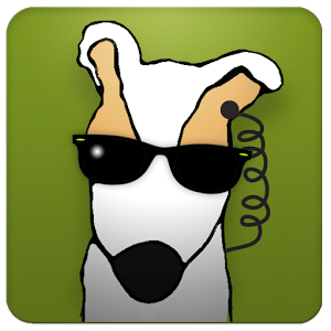 3G Watchdog Pro Android Apk