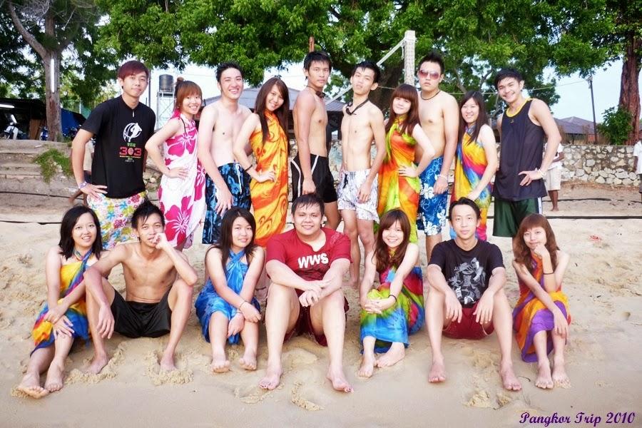 ♥ 阳光沙滩海岸 ♥