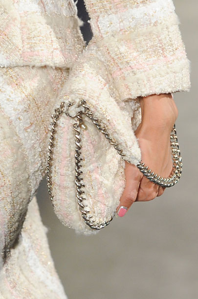 chanel+couture2012