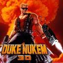 Igra Duke Nukem 3D download besplatne slike pozadine za mobitele