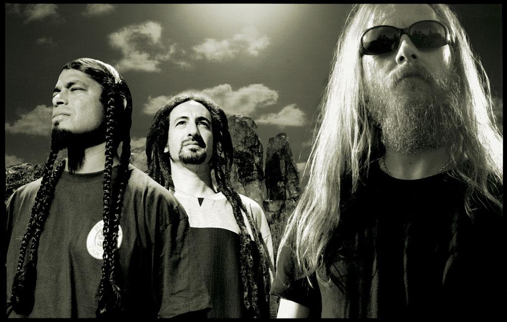 Comunidad Alice in Chains Chile: El viaje de degradaci�n de Jerry ...