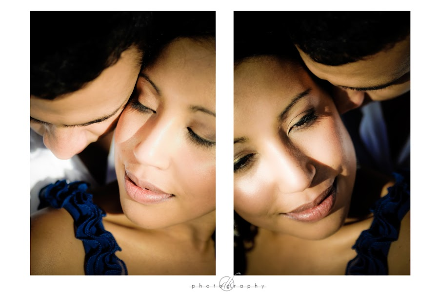DK Photography Collage3niq Niquita & Lance's Engagement Shoot on Llandudno Beach  Cape Town Wedding photographer