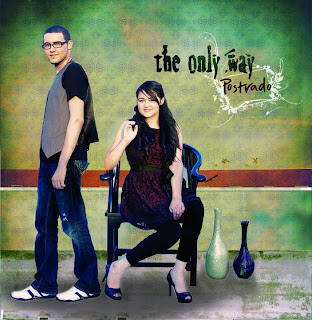 The Only Way - Postrado (2010)