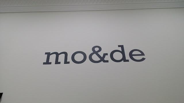 Mo&de, Shopping, Santander, Cantabria de Moda, Style, Looks