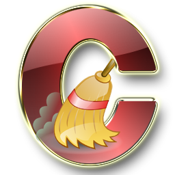 CCleaner CCleaner 3.05.1408