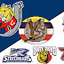 The @OHLBarrieColts Final 5 Games of the Regular Season. #OHL