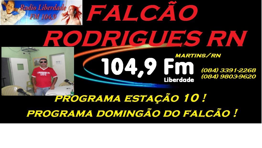 .http://falcaorodriguesrn.blogspot.com.br/