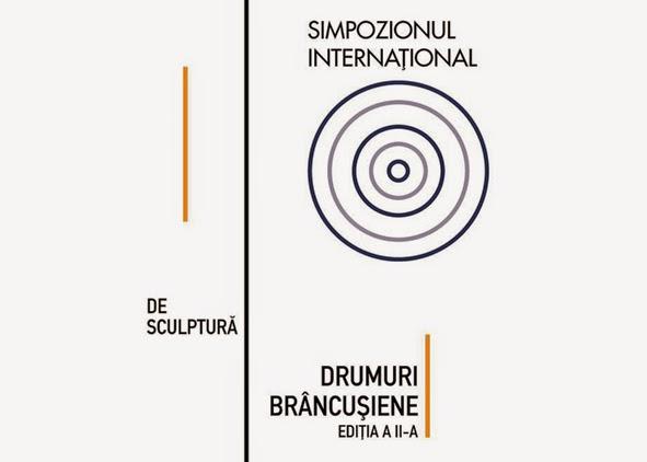 Drumuri Brancusiene, editia a II-a
