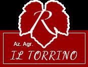 Azienda Agricola Il Torrino