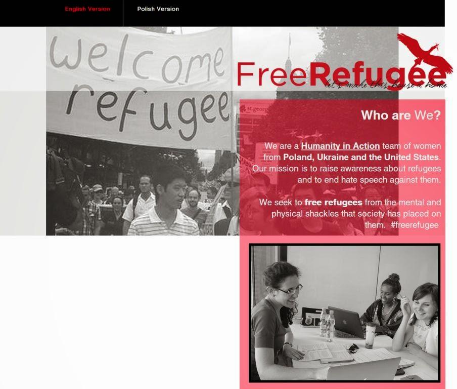 http://www.freerefugee.com/