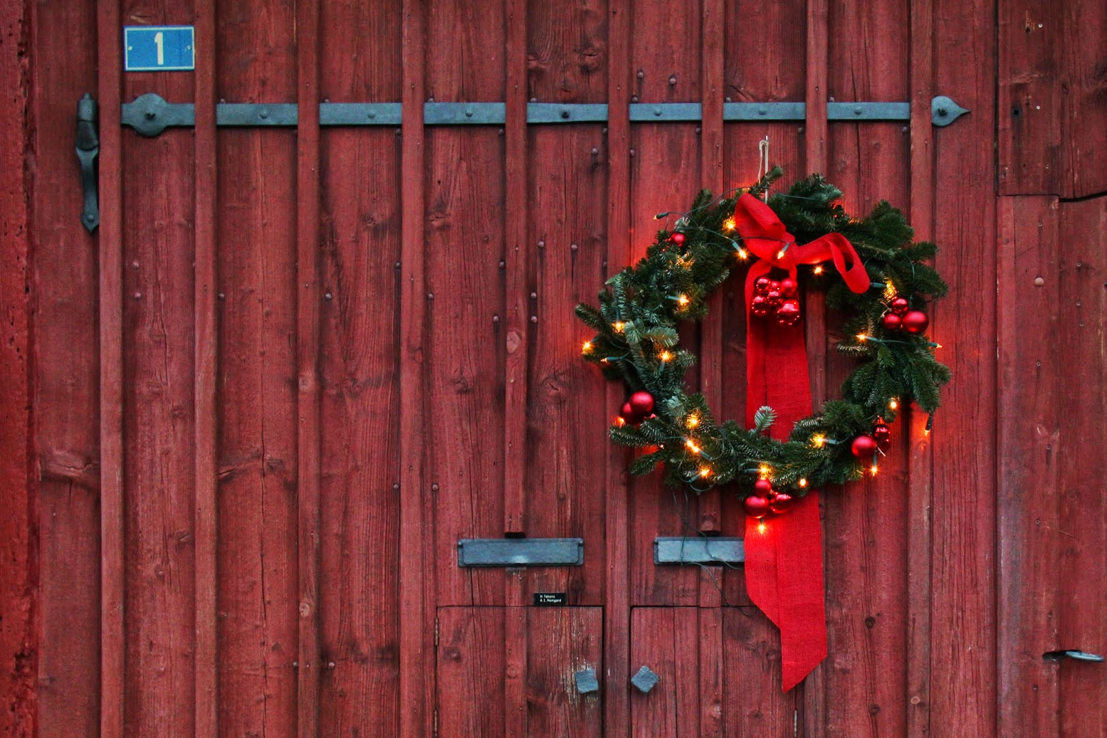 Helsinki design weihnachtsdeko for Weihnachtsdeko design