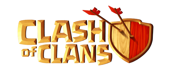 FREE GEMS - CLASH OF CLANS