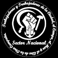 Actualización de la Propuesta de Programa Nacional de Lucha