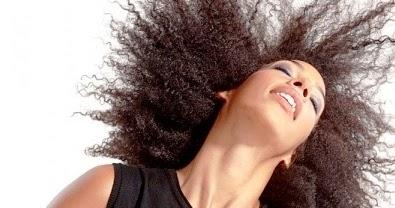 natural black hair dye top beauty tips
