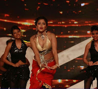 Amala Paul SIIMA Awards 4