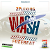 Download  FreeBeat : Omo Wash (Prod. By @2Flexing)