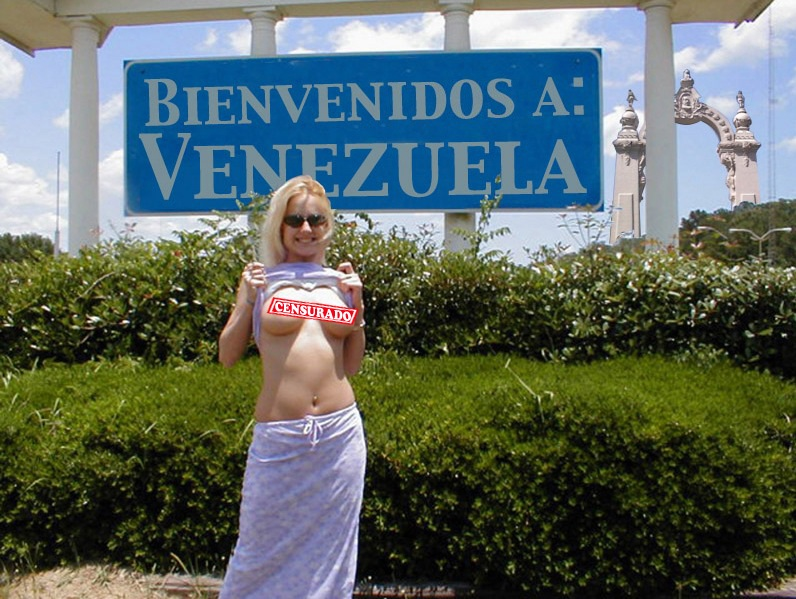 http://2.bp.blogspot.com/-0PnFrnBe0Fk/UERF_uo6tyI/AAAAAAAACzc/uEv-jE--zvw/s1600/Venezuela.jpg