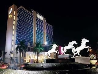Hotel Sejuk Murah di Bekasi Harga Mulai Rp 128 ribu
