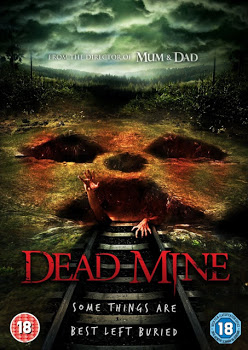 Dead+Mine+%E2%80%93+www.tiodosfilmes.com  Download – Dead Mine