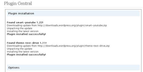 plugin-central-wordpress-jquery-plugin