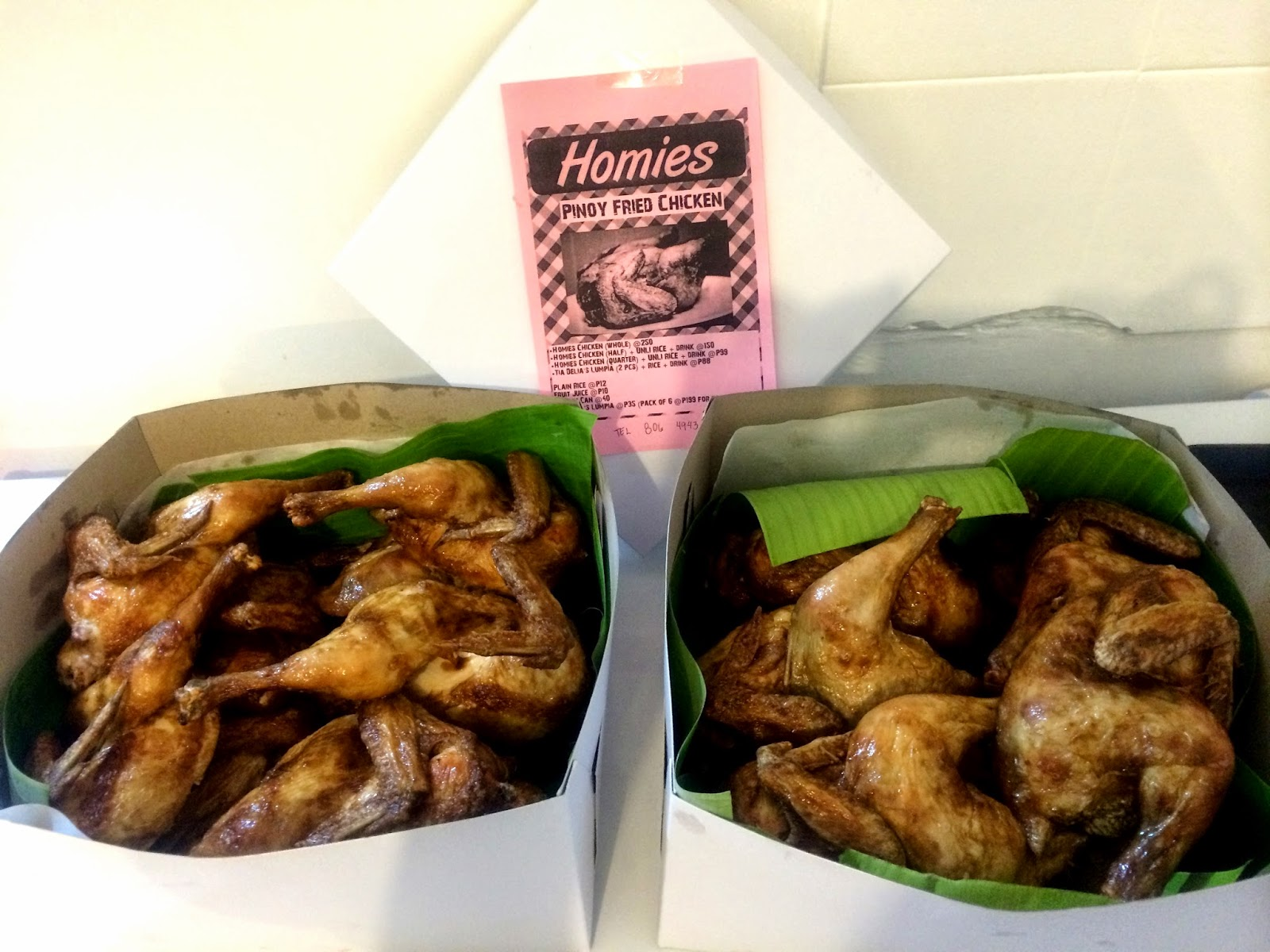 Nines vs. Food - Homies Pinoy Fried Chicken-12.jpg