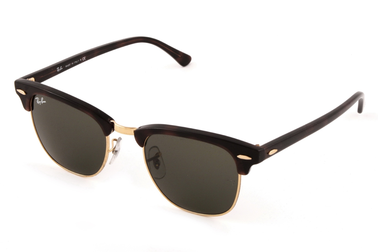 ray-ban discount sites ray ban glasses repair
