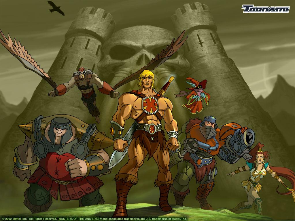 http://2.bp.blogspot.com/-0Pt0UmH8fEk/ThYBnkHrKaI/AAAAAAAAI84/GqfoJxZNtw8/s1600/he-man-2002-animated-complete-seasons-1-2-59075.jpg