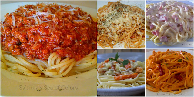 5_Recetas_de_espaguetis