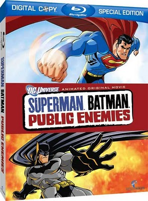 Superman+Batman+Public+Enemies+BD.jpg