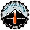 The Trail Show - Podcast