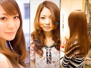 ttp://kaz61.blogspot.jp/2014/10/me.html