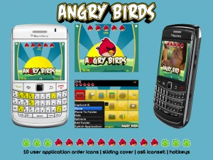 Download angry birds blackberry 8900