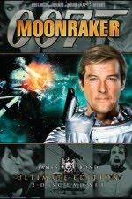 Watch James Bond: Moonraker 1979 Megavideo Movie Online