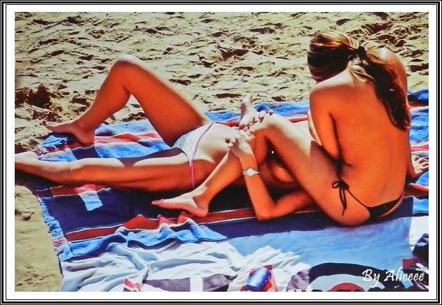 plaja-barceloneta