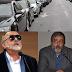 ΒΟΜΒΑ! Εικονικά τιμολόγια και μεταφορές ατόμων που έχουν πεθάνει (μέσα στο 2015) με κρατικά αυτοκίνητα...