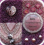 Bead Journal Project member