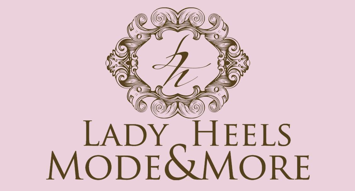 LADY HEELS
