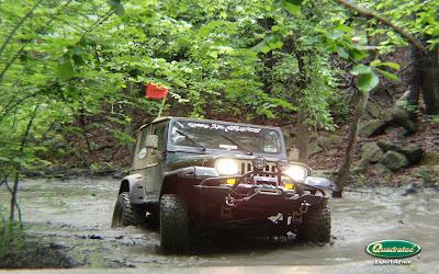 Beautiful Jeeps Wallpapers